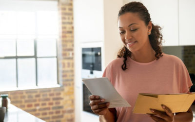 5 Benefits of Direct Mail—Some May Surprise You