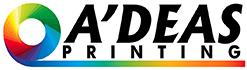 Tips & Advice from Adeas Printing - Wichita, Kansas